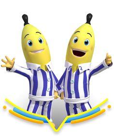 http://www.tudiscoverykids.com/bananas-en-pijamas/