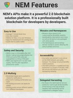 The NEM Blockchain Project, Version – CatapultNEM, an ongoing open source distributed ledger technology project today released a whitepaper on a private chain that is being developed by Tech Bureau. Codenamed Catapult, it shall be a successor and se. Bitcoin Value, Catapult, Blockchain Technology, Crypto Currencies, Open Source, Cryptocurrency, Fork, Finance, Coding
