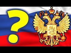 25 КЛЮЧЕВЫХ Загадок Истории России!
