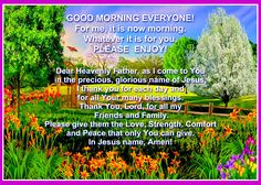 Happy Sunday Images, Good Morning Everyone, Heavenly Father, Motivational Quotes, Blessed, Inspiration, Outdoor, Biblical Inspiration, Outdoors