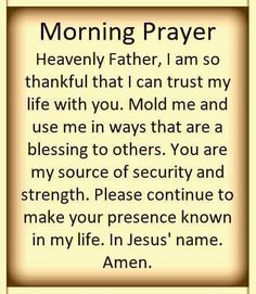 Prayer Scriptures, Bible Prayers, Faith Prayer, Catholic Prayers, God Prayer, Prayer Quotes, Faith Quotes, Spiritual Quotes, Bible Quotes