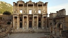 L'Onu aggiunge 27 aree alla lista del Patrimonio dell'Umanità. Ci sono Efeso, la Champagne e la Borgogna, le missioni spagnole del Texas, le