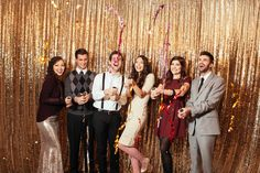 New Years Eve Engagement Party Inspiration 1039.jpg