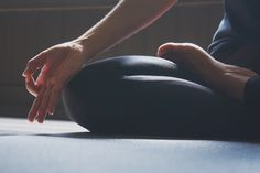 Join the Leland Lodge and Yoga4 January 25th-28th for our Luxury Yoga Retreat at the Leland Lodge. Relax, Unwind, Restore in beautiful Fishtown Leland.
