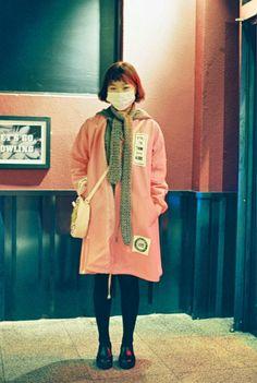 Lee Suhyun | 이 수현
