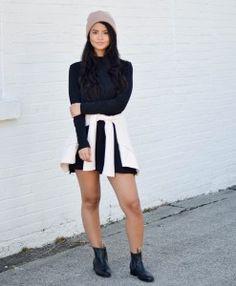 Chrissy Dress - shopmaccs.com Cheer Skirts, Dresses, Fashion, Vestidos, Moda, Fashion Styles, Dress, Fashion Illustrations, Gown