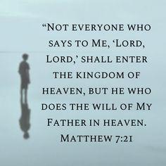 Kingdom Of Heaven, Heavenly Father, My Father, Genealogy, Lord, Sayings, Memes, Lyrics, Meme