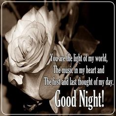 Good night pic, A good night picture is must, if you want him/her into your dream. for that reason, we have collected some most romantic, and loving good night pic for you. Goodnight Cute, Goodnight Quotes For Her, Goodnight Post, Night Love Quotes, Wish Quotes, Good Night Blessings, Good Night Wishes, Romantic Good Night Messages, Night Pictures