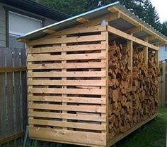 Wood Shed Shop a variety of quality Wood Storage Sheds and Wood Storage Sheds that are available for purchase online or in Has built its reputation on making