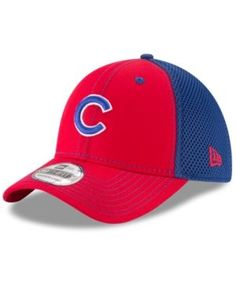 2986a09d76f Chicago Cubs Redux Bucket Hat by New Era