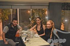 Συνεντεύξεις - notebookgroup.gr