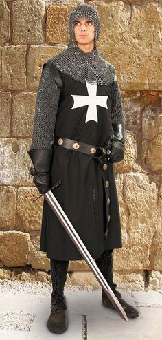 detail from http://www.museumreplicas.com/images/Product/large/shirts-tunics_hospitaller-tunic_2717.jpg