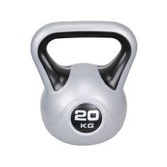 6 kg Pesa rusa ABS 8 kg 10 kg 12 kg 16 kg 14 kg Springos 4 kg 20 kg