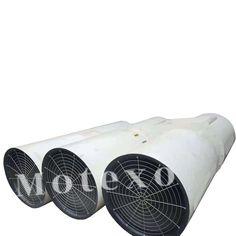 Jet Fans | Induction Fans For Emergency Smoke Extraction Fluidized Bed, Axial Flow Fan, Centrifugal Fan, Industrial Fan, Jet Fan, Dust Removal, Sand Casting, Vacuum Pump, Fans