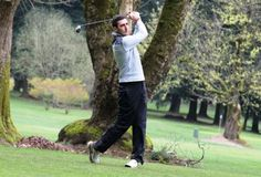 PORTLAND, Ore. - WPC's home venue at Glendoveer Golf Course proved friendly to the Knight golf teams this weekend, as both the men and women came away with team wins at the Warner Pacific Spring Shootout held Saturday and Sunday.