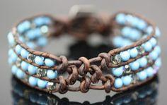 Chimera Bracelet Tut