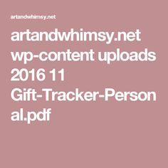 artandwhimsy.net wp-content uploads 2016 11 Gift-Tracker-Personal.pdf
