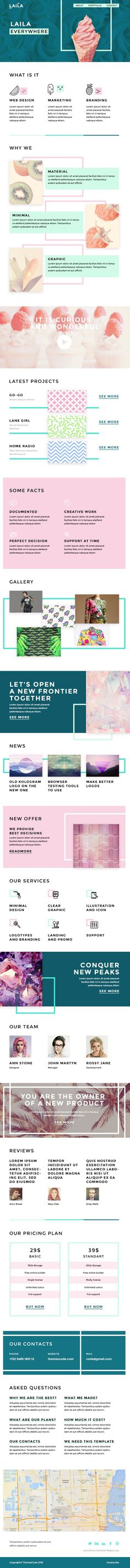 Queenie  Email Template  Builder Email Templates  Email