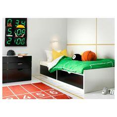 Beautiful Children Beds Ikea