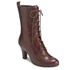 Women's Aerosoles Tapenade - Brown