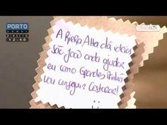 (6) Manjericos e Sardinhas para o S. João - Costura com Riera Alta - YouTube
