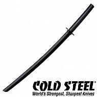 Coldsteel Unbreakable Bokken is virtually indestructable