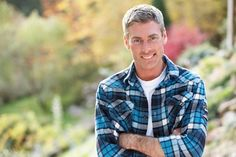 Testosterone as a Quick Fix? Why Being a Man is Clouding our Judgment - As men age, we tend to lose some of the things that we think make us men in the first place. You might be a little too lethargic to play flag football, you might gain a few extra pounds extra quickly after that milkshake, and you might be a little limp… in an important area. But that doesn't mean you're in desperate need of a Testosterone smoothie; it probably just means you're aging gracefully ...
