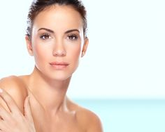 Plastic surgery Thailand | Cosmetic Surgery Holidays | Cosmetic Surgery for Women