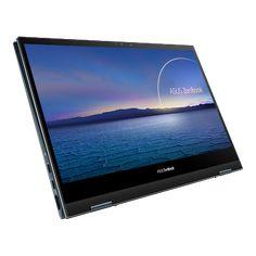 Asus ZenBook Flip 13 UX363EA-HP501TS Price in India ( 11th Gen Intel i5-1135G7 / OLED / 8GB / 512GB )
