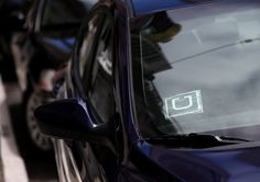 Uber will give you a free ride to jury duty in one US county - https://www.aivanet.com/2015/07/uber-will-give-you-a-free-ride-to-jury-duty-in-one-us-county/