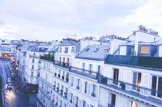 Picture by ©Blog du dimanche pour le blog www.sobusygirls.fr. #AstotelParis #HotelJokeAstotel #Paris #HotelParis  joke-hotel-01