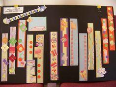 Scrapbooking: Creative Memories National Scrapbook Day