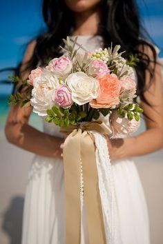 Богемный шёпот Мексиканского прибоя : 58 сообщений : Отчёты о свадьбах на Невеста.info