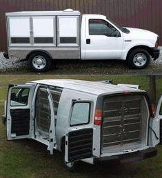 Mobile Dog Grooming Dog Transport Dog Clinic Dog Boarding Near Me