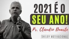 Claudio Duarte, Motivational Videos, Feelings, Messages