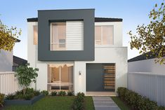 Fall in love with our new range of affordable, luxury single storey Perth home designs – View More. Luxury House Plans, Perth, Luxury Homes, Paradise, House Design, Outdoor Decor, Home Decor, Luxurious Homes, Luxury Houses