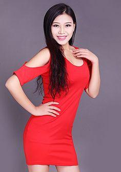 Namoro mulher estrangeira, lindas mulheres imagens: Wanyou