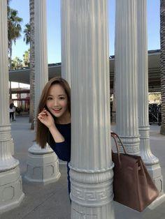 Park Min Young, Good Looking Women, Two Girls, My Princess, Korean Beauty, Asian Woman, Photography Tips, Portrait Photography, Beautiful Women