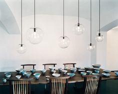 150 fantastiche immagini in lampade a sospensione su pinterest