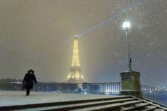 photos-paris-neige