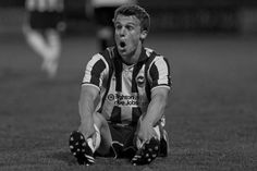 @BHASnappy  Dorchester 0 #BHAFC 3 Can't resist one more snap... Time for a late night caption competition!