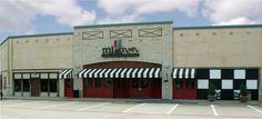 French steakhouse in Lakeside Market Plano, TX. Quality steaks, seafood and specialty cuisine.