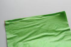 Kenyérzsák varrása - TÁSKA SULI Casual Shorts, Women, Fashion, Moda, Fashion Styles, Fashion Illustrations, Woman
