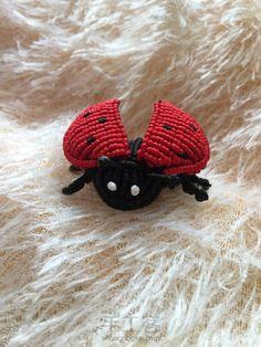 Macrame Earrings, Macrame Bracelets, Crochet Earrings, Macrame Owl, Micro Macrame, Macrame Tutorial, Smiley, Plant Hanger, Friendship Bracelets