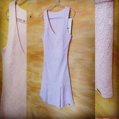 #vestido #displicent #temaqui #LeodorogrupoWkModas #WkModasloja2 #Moda #WkModas #Lojaderoupas