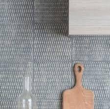 Image result for parisian tile