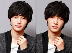 lee won geun Asian Actors, Korean Actors, Lee Won Geun, Actor Model, Vixx, Dramas, Eye Candy, Idol, Fandoms