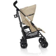 Inglesina 2010 Trip Stroller, Ecru (Baby Product)  http://plrmakemoney.com/hit.php?p=B002SNAK8E  B002SNAK8E