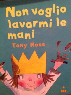 http://www.mammavvocato.blogspot.it/2014/11/non-voglio-lavarmi-le-mani-preferisco.html