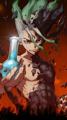 Dr Stone Visit Anime Shirt Club for Anime T shirts, Tanks and Hoodies Find artistic and unique Anime T shirts, Tanks and Hoodies for sale along with other anime accessories Such as posters, bag packs, and snap backs Free Worldwide shipping Anime Boys, Manga Anime, Anime Art, Stone Bridesmaid Dress, Bridesmaid Dresses, Dresses Dresses, Stone Wallpaper, 3840x2160 Wallpaper, Anime Kunst